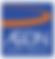 415-4153671_aeon-credit-service-logo-png