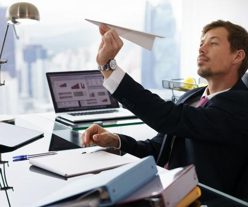 Important Components of Effective Employee Performance Management System