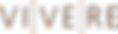 xvivere-brown.png.pagespeed.ic.RS3V3HJTx