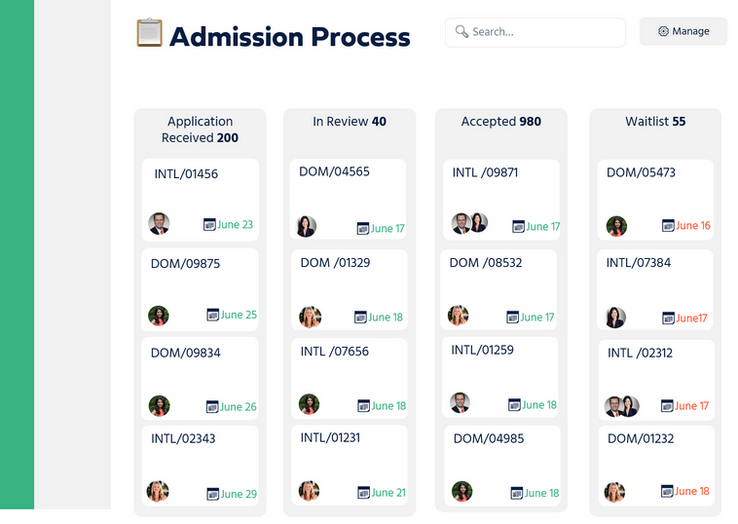 Admission Process.png