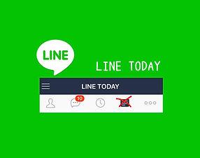 line today.jpg