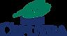 Logo-Ciputra.png
