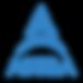 astra-9-logo-png-transparent.png