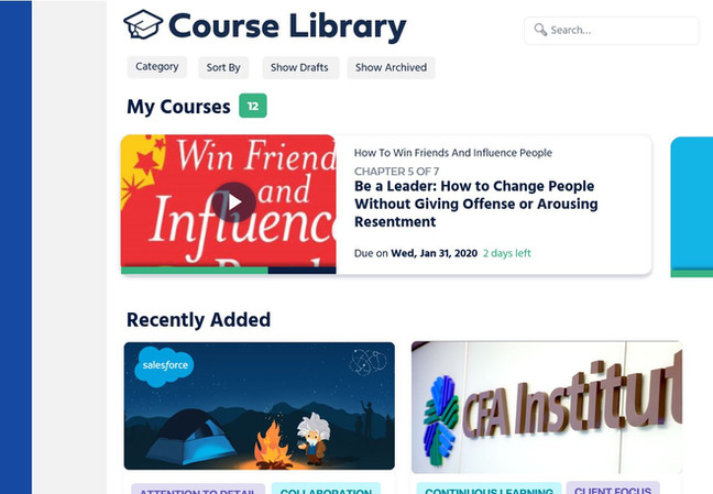 course library.JPG