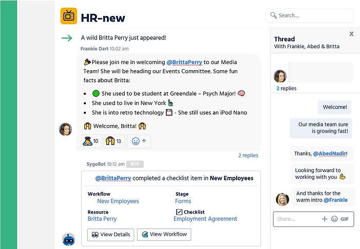 new employee group notif.JPG