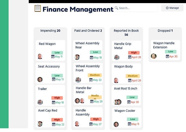 finance management.png