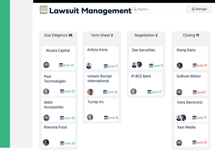 Lawsuit Management.png