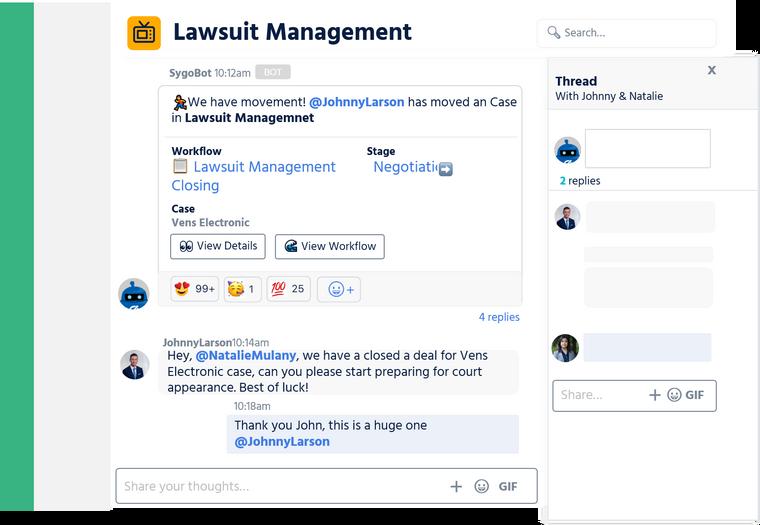 Lawsuit Management Group.png