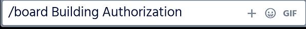 Building Authorization Command.png