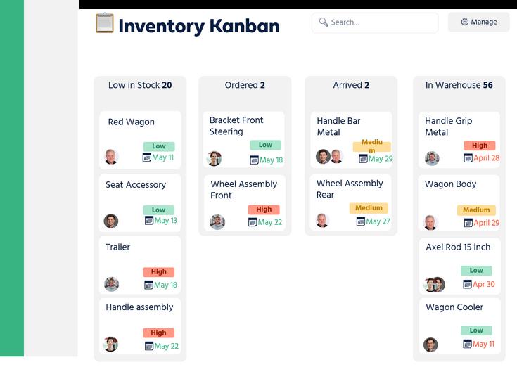 inventory kanban.png