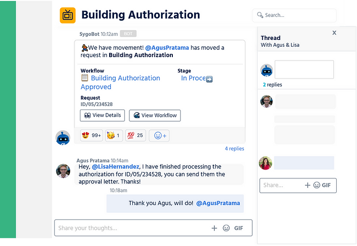 Building Authorization Group.png