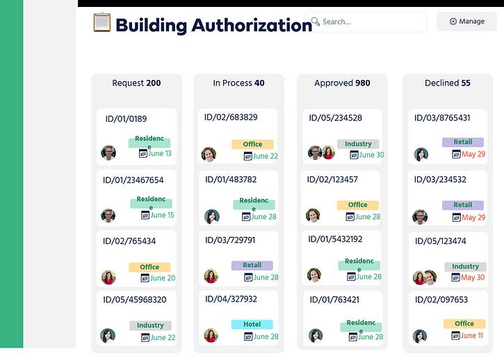 Building Authorization.png