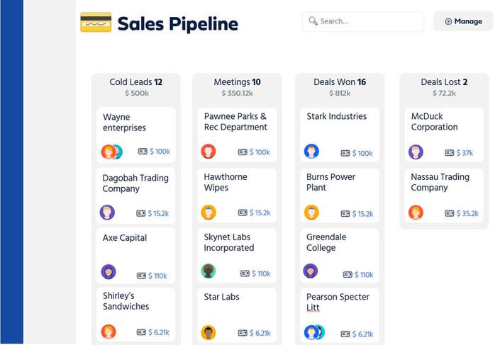 sales pipeline.JPG