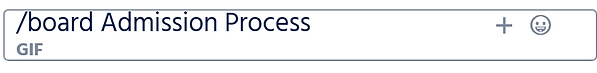 Admission Process Command.png