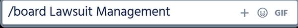Lawsuit Management Command.png