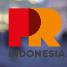 PRINDO.jpg