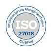ISO27018Certified-320x320.jpg