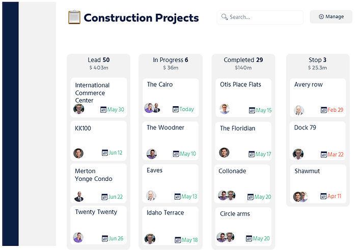 construction step 1.png
