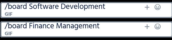 finance management command.png