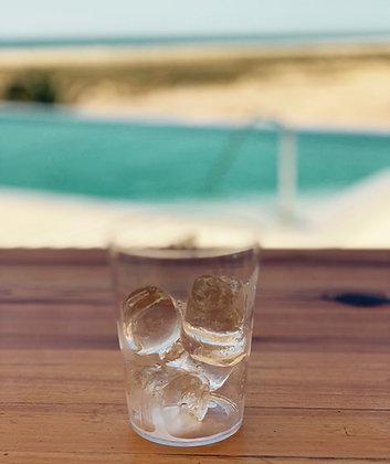 Fuerteventura - No4