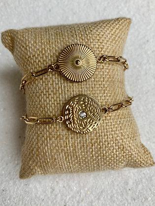 Bracelet Olga