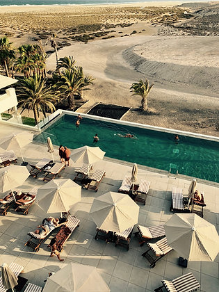 Fuerteventura - No1