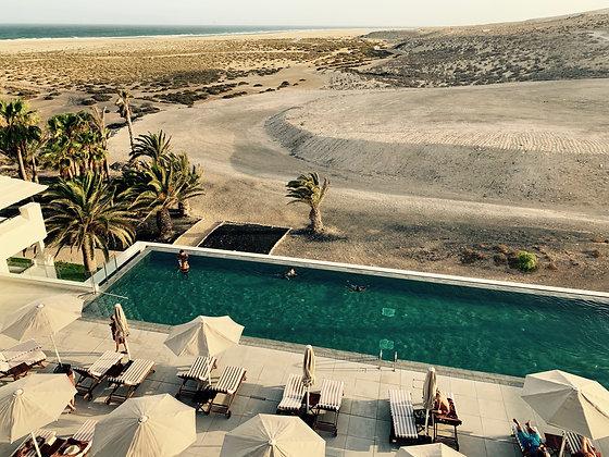 Fuerteventura - No2