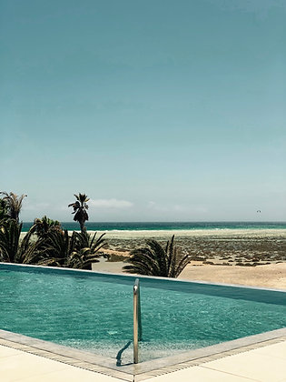 Fuerteventura - No3