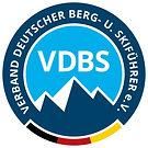 VDBS-hauptlogo.jpg