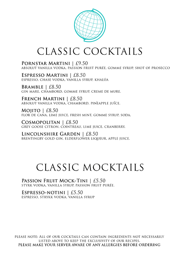 classic cocktails.png