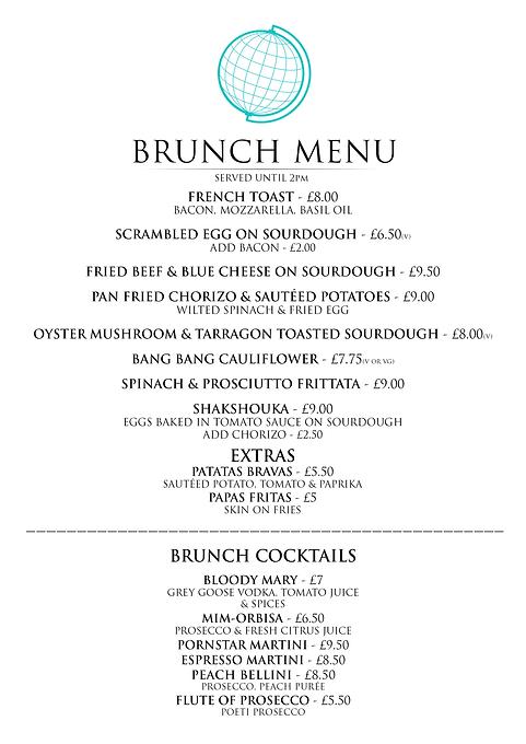 brunch menu copy.png