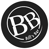 bills logo 2.png