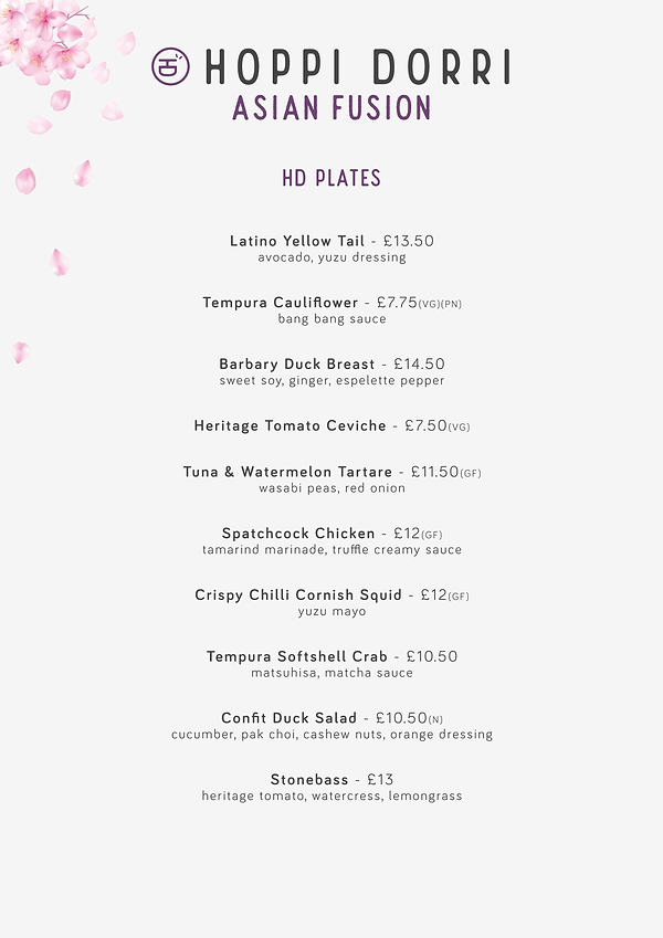 small plates.png