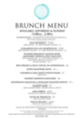 brunch menu.png