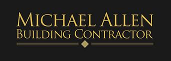 michael allen logo.png