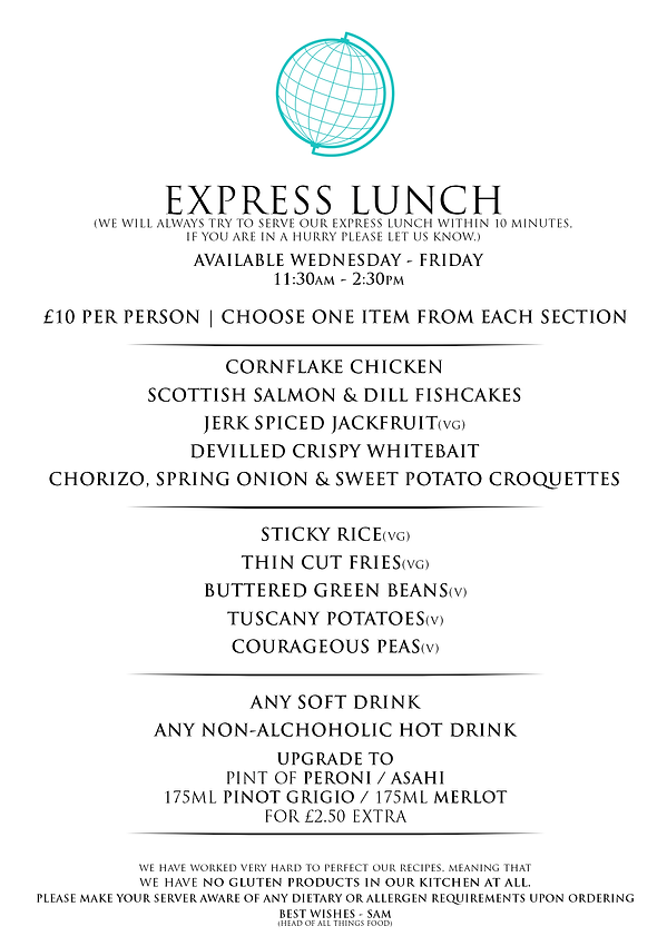 lunch express menu.png