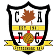 cottesmore badge.png