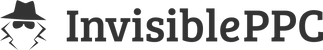 IPPC-Logo-2018.png
