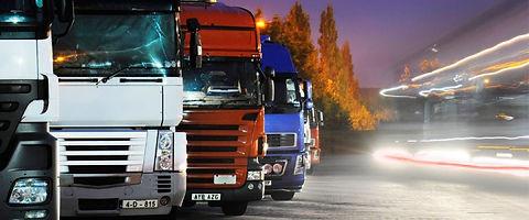 lorries-720x300.jpg