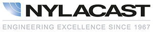 Nylacast_logo_Engineering excellence sin