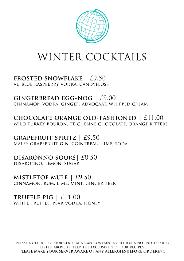 world cocktails.png