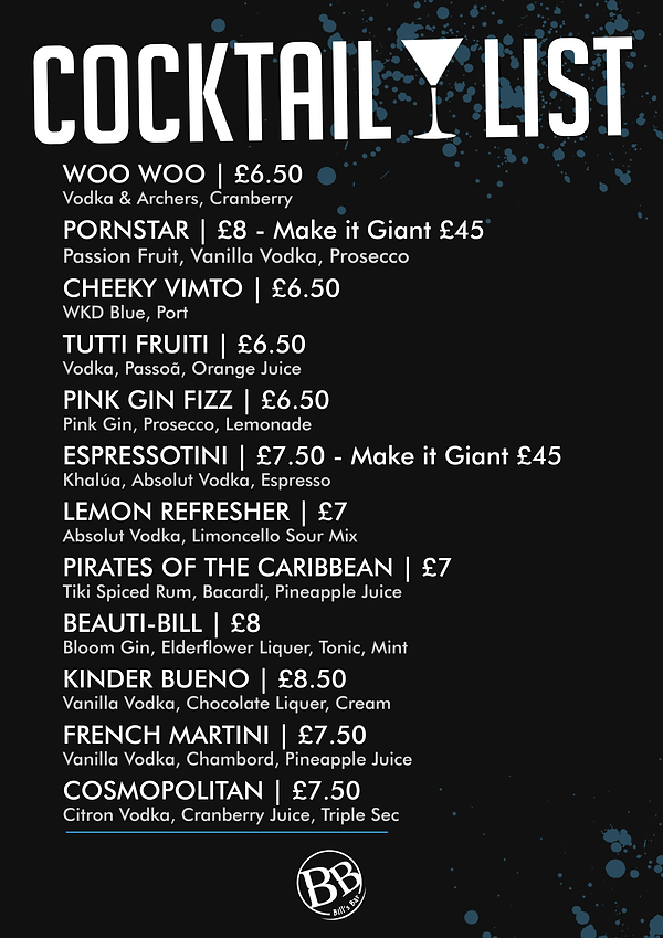 cocktail list a2.png