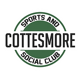 Cottesmore Social badge 3.png