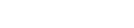 Montracon-Logo-HR.png