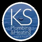 ks logo2 trans.png