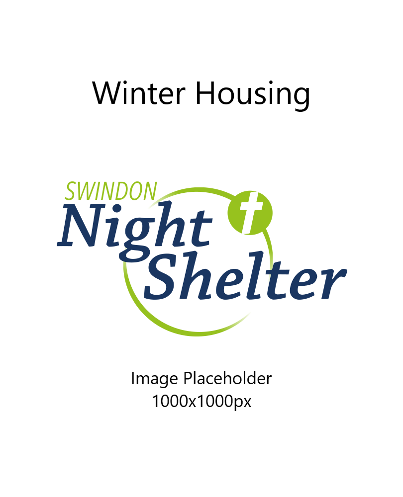 Winter Housing