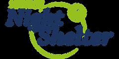 SNS-logo-large-dark.png