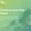 Thumbnail: SALAS ZOE - Espaço Saúde
