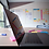 Thumbnail: Co-necta - Coworking e Salas