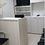 Thumbnail: Consultório Médico - RJ